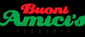 logo-clientes-buoni-amicis-pizzaria