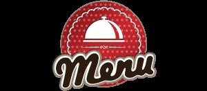 logo-clientes-delivery-menu