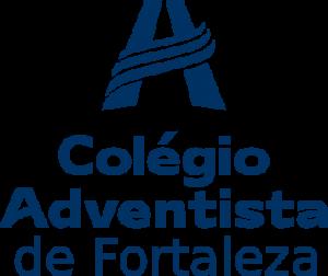 logo-colegio_adventista_fortaleza-web